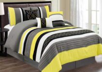 Modern Bedding Sets Which One You Choose