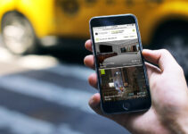 5 Must Have Apps When Traveling