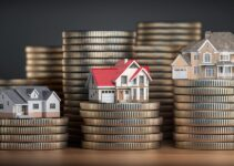 Real Estate Investments: Some things to know
