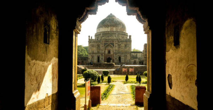 Four Insider Tips to Follow When Moving to Delhi